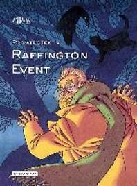 Raffington Event - Detektiv