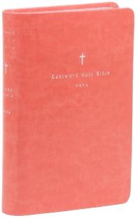 이스트워드 성경전서(피치/소/단본/개역개정/NKR62ETHU)
