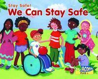 We Can Stay Safe