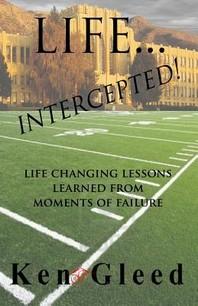 Life...Intercepted!