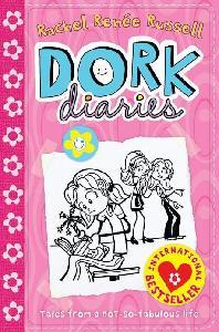 Dork Diaries