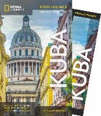 NATIONAL GEOGRAPHIC Reisefuehrer Kuba