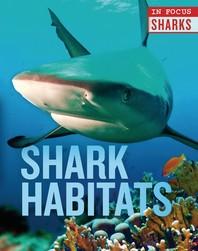 Shark Habitats