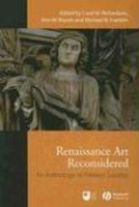 Renaissance Art Reconsidered
