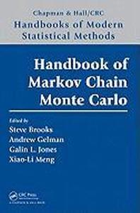 Handbook of Markov Chain Monte Carlo