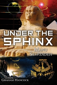 Under the Sphinx