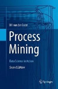 Process Mining