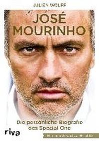 Jos? Mourinho