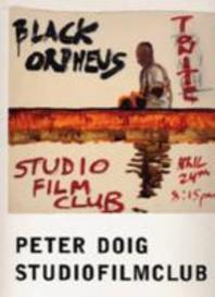 Studiofilmclub