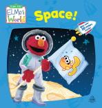 SPACE(우주로)