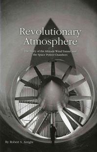 Revolutionary Atmosphere