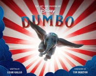 The Art and Making of Dumbo