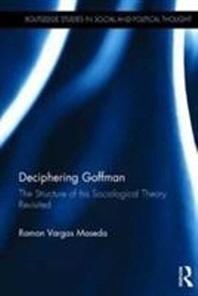 Deciphering Goffman