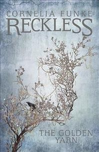 Reckless III