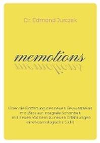memotions