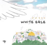 하얀 독수리(한영합본)