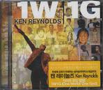ONE WORLD ONE GOD(라이브 워십 앨범)(CD 1장)