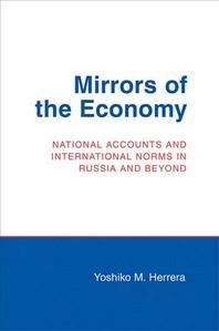 Mirrors of the Economy