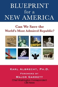 Blueprint for a New America