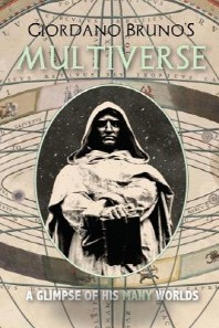 Giordano Bruno's Multiverse