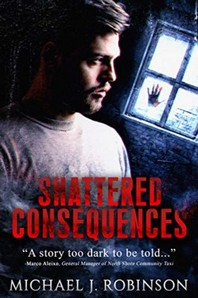 Shattered Consequences