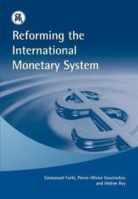 Reforming the International Monetary System