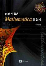 미래 수학은 MATHEMATICA와 함께