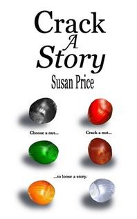 Crack A Story