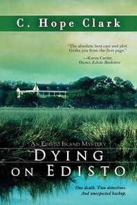 Dying on Edisto