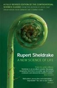 New Science of Life