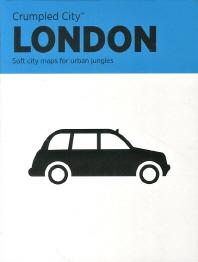 런던(London)