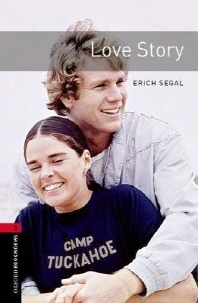 Love Story Audio Pack