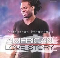 American Love Story