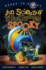 Jon Scieszka's Trucktown