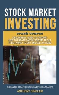STOCK MARKET INVESTING crash course