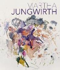 Martha Jungwirth