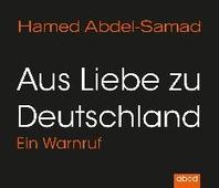 Aus Liebe zu Deutschland