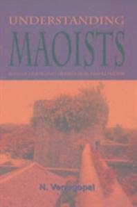 Understanding Maoists