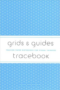Grids & Guides Tracebook