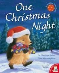 One Christmas Night