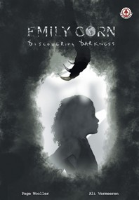 Emily Corn