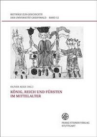 Bucherverzeichnis Zur Deutschen Geschichte
