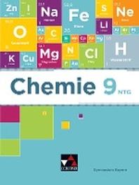 Chemie Bayern 9 NTG Schuelerbuch