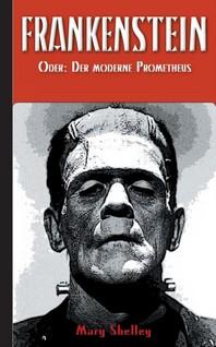 Frankenstein (oder