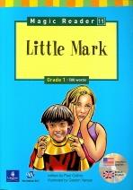 Little Mark
