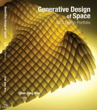 Generative Design of Space
