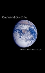 One World One Tribe