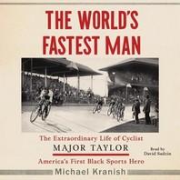 The World's Fastest Man