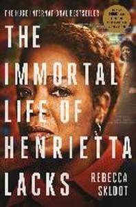 The Immortal Life of Henrietta Hacks