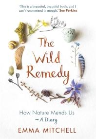 The Wild Remedy